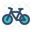 Bicycle Bike Sport Icon