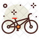 Bycicle Icon