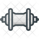 Bicycle Component Icon