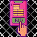Mbid Icon