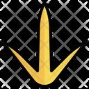 Bidr Icon