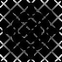 Big Cellule Icon