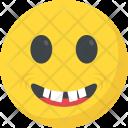 Emoticon Emotion Expression Icon
