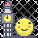 Bigben Icon