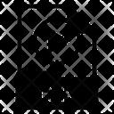 BIK file Icon
