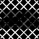 Bike Motorcycle Sports Bike Icon