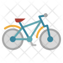 Bike Sport Bicycle Icon