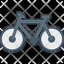 Bike Cycle Bicycle Icon