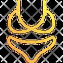 Bikni Icon