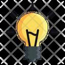 Bilb Icon
