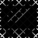 Bilboard Icon