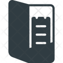 Bill Pay Tip Icon