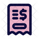 Payment Internet Marketing Icon