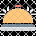 Bill Ring Reception Icon