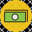 Bill Dollar Invoice Icon