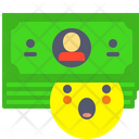 Dollar Bill Dollar Bill Icon