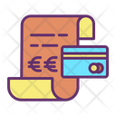 Mbills Card Payment Bill Payment Card Payment Icon