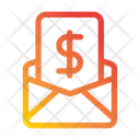 Bill Payment Bill Payment Icon