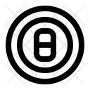 Billards Icon