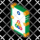 Billiard Interactive Kids Icon
