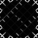 Billiard Ball Pool Icon