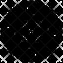 Billiard Game Sport Icon