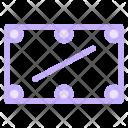 Billiard Billiardboard Billiardtable Icon