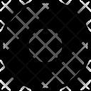 Billiards Game Sport Icon