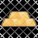 Billion Icon
