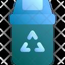 Bin Icon