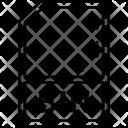 Bin Extension File Icon