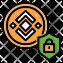 Binance Icon