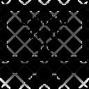 Binary Analysis Icon