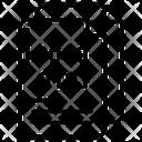Binary Code Binary File Binary Icon