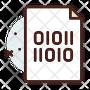 File Hack Icon