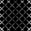 Binder File Files Icon