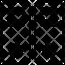 Binder Ring Files Files Icon