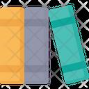 Binder Files Icon