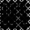 Binders Icon