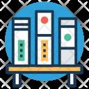 File Folder Files Icon
