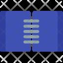 Binding Icon
