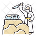 Binding Of Isaac Icon