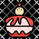 Bingsu Icon