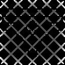 Binkini Icon