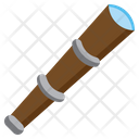 Binocoulars Icon