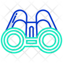 Xbinoculars Icon