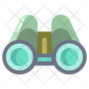 Xbinoculars Observe Search Icon