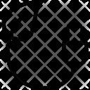 Bio Ennergy Icon