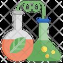 Bio Chemistry Icon