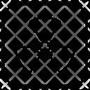 Kimia Icon